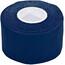 AustriAlpin Finger Tape 3,8cm x 10m blauw